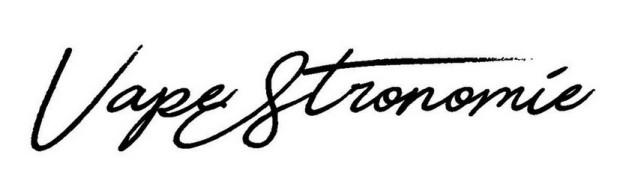 2180201-VS-Logo-texte-noir-page-001