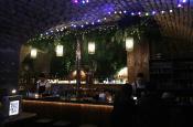 bar_cabane_strasbourg_cocktails_05