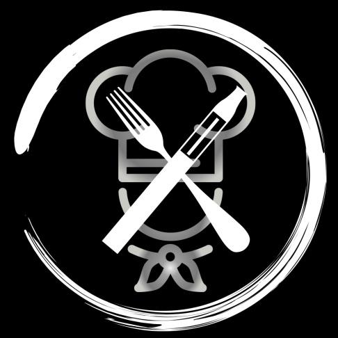 2190509-Logo-VapeStronHote-0b