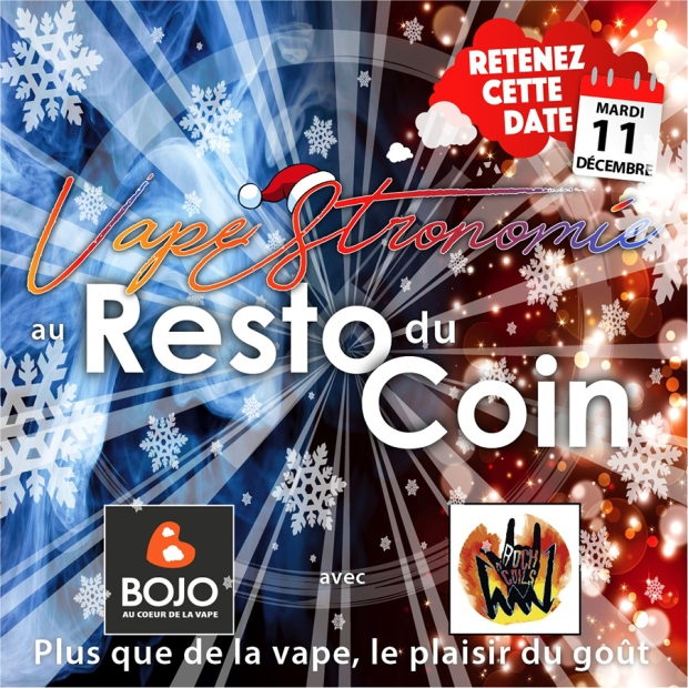 2191211-VS017-RestoDuCoin-Flyer